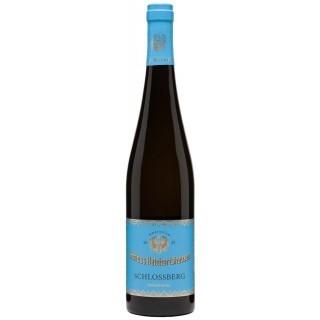 2015 Erbach Schlossberg Riesling trocken GG - Weingut Schloss Reinhartshausen