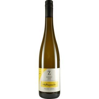 2020 Weißburgunder - Weingut Zens