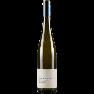 2018 Terra Rossa Sauvignon Blanc trocken - Weingut Weedenborn