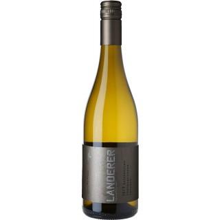 2019 Kaiserstuhl Grauburgunder trocken - Weingut Landerer