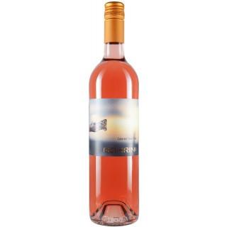 2020 Cabernet Franc Rosé - Weingut Jens Göhring