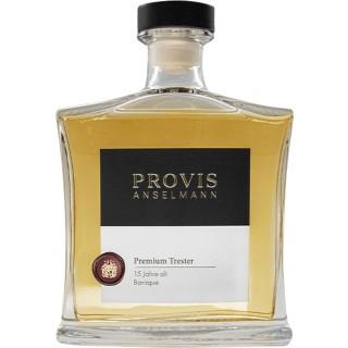Premium Trester 0,7 L - Weingut Provis Anselmann