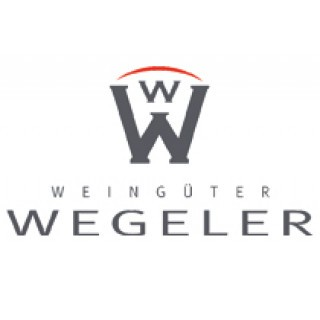 2019 Wegeler Riesling Mosel VDP.Gutswein trocken 1,0 L - Weingut Wegeler