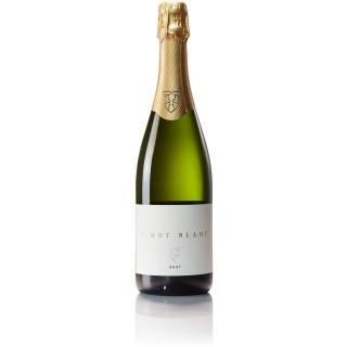 2016 Pinot Blanc brut - Markgräfler Winzer
