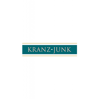 """2019 """"Alte Reben"""" Riesling Spätlese trocken - Weingut Kranz-Junk"""