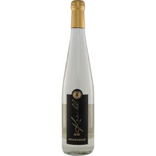 Ahr-Weinhefe 0,7L - Weingut Kriechel