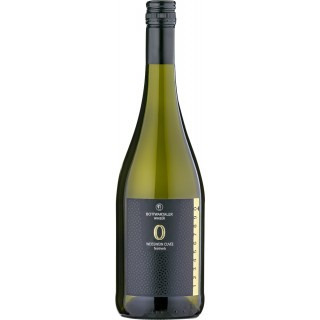 2018 | 0 Weißweincuvée (Wir - international) feinherb - Bottwartaler Winzer