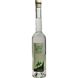 Eselsritt 0,5 L - Weingut Philipps-Mühle