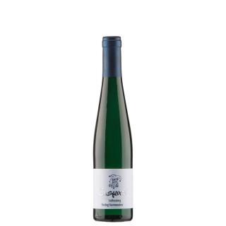 2010 Steffensberg Riesling Beerenauslese edelsüß 0,375 L - Weingut Caspari-Kappel