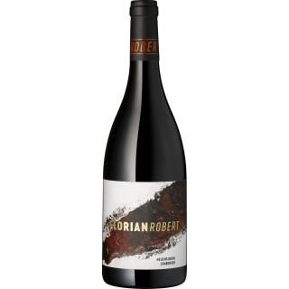2017 LEMBERGER HEUCHELBERG trocken - FLORIANROBERT Wein