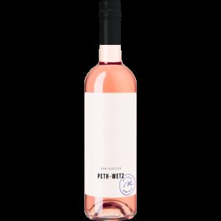 2019 New Horizon Rosé trocken - Weingut Peth-Wetz