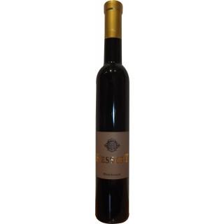 2017 Horrweiler Ortega Trockenbeerenauslese Ortswein edelsüß 0,375 L - Weingut Hessert