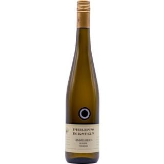 2018 Graacher Himmelreich Riesling Auslese feinherb - Weingut Philipps-Eckstein
