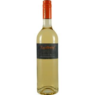2018 Sauvignon Blanc trocken - Weingut Kapellenhof