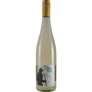 Secco in weiß - Schäfers Weingut