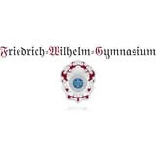 2018 Fritz Willi Riesling trocken - Weingut Friedrich-Wilhelm-Gymnasium