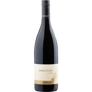 2018 Dornfelder Gutswein trocken - Weingut Ehrhart