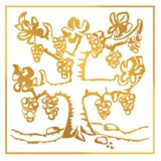 2017 Grauer Burgunder QbA feinherb - Weingut Trautwein