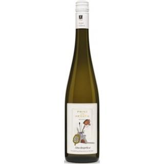 """2015 Riesling """"Steckenpferd"""" - Weingut Prinz von Hessen"""