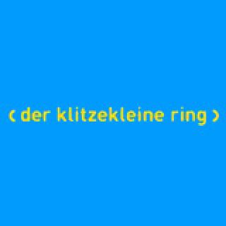 2013 Bergrettung Riesling Auslese - Der klitzekleine Ring