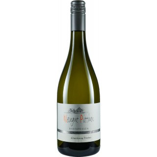 2020 Chardonnay trocken - Weingut Pitthan