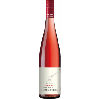 2020 Himmelstiege Zweigelt Rosé trocken - Domäne Wachau