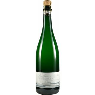 """2016 """"Raffinesse"""" Riesling Winzersekt brut - Weingut Reis"""