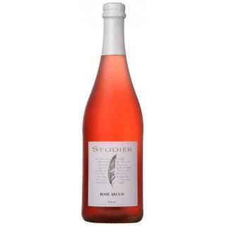 2020 Secco Rosé trocken - Weingut Studier