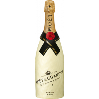 Champagne Moet & Chandon Imperial - Moet & Chandon