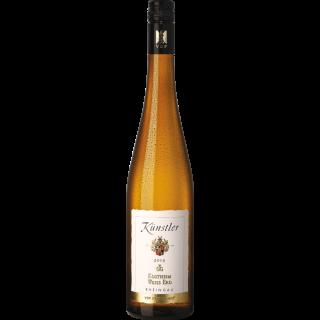 2018 Kostheim Weiss Erd Riesling GG Trocken - Weingut Künstler