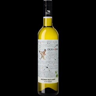 2019 Grüner Veltliner Alte Reben trocken - Dürnberg Fine Wine