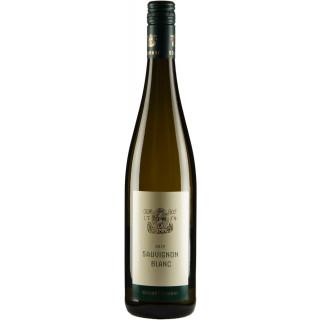 2020 Sauvignon Blanc Guntersblum ORTSWEIN trocken - Weingut Domhof