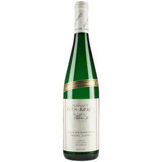 2019 Graacher Himmelreich Riesling Kabinett süß - Weingut Kees-Kieren