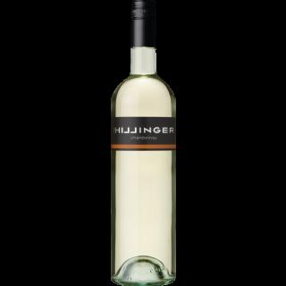 2018 Hillinger Chardonnay Trocken - Weingut Leo Hillinger