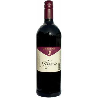 Roter Glühwein 1L - Weingut Dr. Heyden