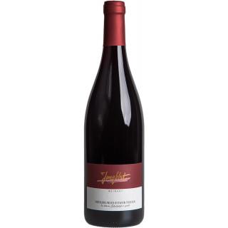 2018 Spätburgunder Rotwein trocken - Weingut Jungblut