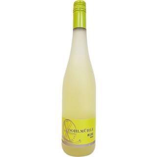 Mulino bianco trocken - Weingut Dohlmühle