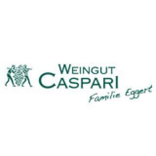 Secco Caspari - Weingut Caspari