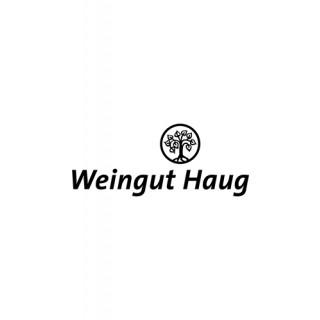 Der Lindauer - Sekt bA - Magnumflasche trocken Bio 1,5 L - Haug