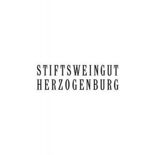 2020 Neuburger trocken - Stiftsweingut Herzogenburg