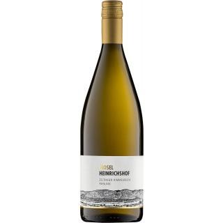 2020 Riesling Zeltinger Himmelreich lieblich 1,0 L - Weingut Heinrichshof