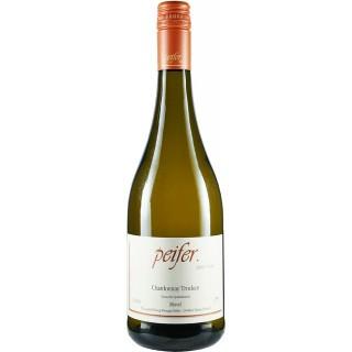 2019 Chardonnay trocken - Weingut Peifer