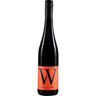 2016 Spätburgunder Gutswein trocken - Weingut Wasem Doppelstück