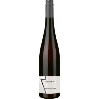 2019 Muskat-Trollinger lieblich - Weingut Amalienhof
