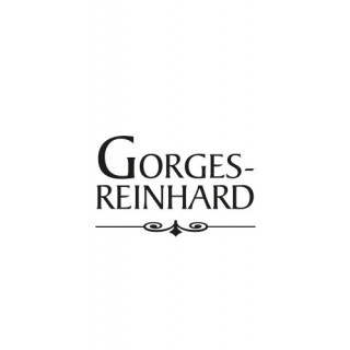 2017 Riesling Auslese edelsüß - Weingut Gorges-Reinhard