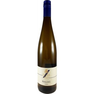 2013 Riesling Auslese 0,5L - Weingut Eller