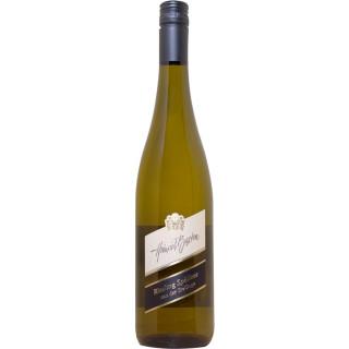 2019 Riesling Spätlese lieblich - Weinhaus Basten