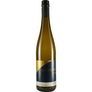 2018 Chardonnay Auslese feinherb - Weingut Dieter Heinz