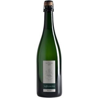 2016 Riesling Sekt Trocken BIO - Weingut Staffelter Hof