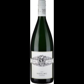 2017 Von Buhl Riesling Trocken (1,0 L) - Weingut Reichsrat von Buhl